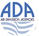 Air Diffusion Agencies (ADA) at Salisbury Plains, Welland and Lonsdale is a supplier of disposable filters and filter media for ducted air conditioners.