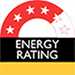 Energy ratings provide a guide, however there are other variables that significantly impact on your air conditioning energy consumption.