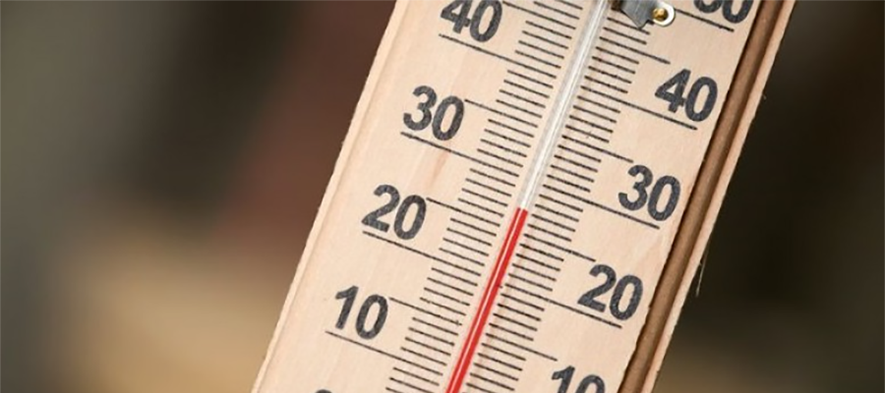 Handy pointers to the best temperature to set your air conditioner to during summer.