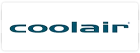 Coolair evaporative air conditioners are supplied and installed by Joe Cools Adelaide.