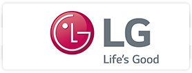 LG reverse cycle air conditioners and air conditioning systems are supplied and installed by Joe Cools Adelaide.