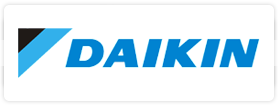 Daikin reverse cycle air conditioners and air conditioning systems are supplied and installed by Joe Cools Adelaide.