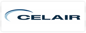 Celair reverse cycle air conditioners and air conditioning systems are supplied and installed by Joe Cools Adelaide.